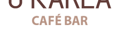Café bar u Karla