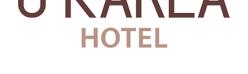 Hotel u Karla